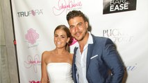 Jax Taylor And Brittany Cartwright From Vanderpump Rules Are Engaged