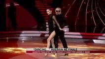 """""""Dancing.."""" shpall sot fituesin, surpriza dhe show në natën finale - News, Lajme - Vizion Plus"""
