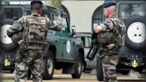 """Me Jean Sannier : """"Au Bataclan, ordre a été donné aux soldats Sentinelle de ne pas engager le feu contre les terroristes"""""""