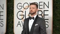 Justin Timberlake a demandé pardon à Mandy Moore et vous ne devinerez jamais pourquoi!