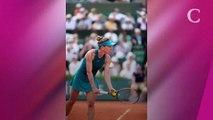 Roland-Garros 2018 : Simona Halep, l'opération des seins qui a changé sa carrièr...