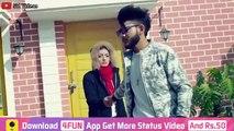 New Whatsapp Status Video Song 2018, New Latest WhatsApp Status Video 2018 , sad status, romantic status, old status, new status, love songs, sad songs, romance song, whatsapp status 1. Whatapp sad videos status 2 whatsapp funny videos status 3. hindi son