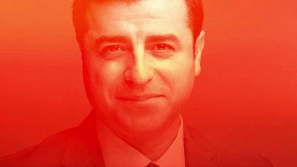 Metin Kemal KAHRAMAN - Bulaşıcı Cesaret - Söz : Selahattin Demirtaş