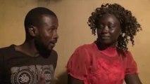 Déndékoun Déndékoun Partie 4 Nouveau film guinée - Version SOUSSOU - Cinéma Africain