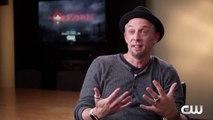 The Originals - Wheel Inside The Wheel Trailer - video