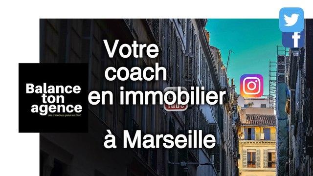 Recherche des adresses  et bonnes informations en immobilier avec le nouveau site web BalanceTonAgence , et bien vivre dans la ville de Marseille (13) et  la région PACA avec des informations pour bien vendre, acheter ou louer  un bien et investir en immo