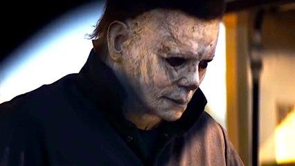 Halloween   Full Movies