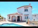 Espagne Nouveau projet ?  Appartement Maison Villa : Quelle recherche en Espagne ces mois de Juin Juillet Août ?