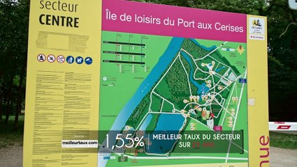 DRAVEIL - Maison 148 m², 5 pièces, 3 chambres