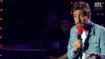 Maxime Gasteuil - St Emilion - Le Grand Studio RTL Humour