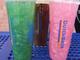 EDIBLE GLITTER! Dutch Bros adding SHINE to drinks for free - ABC15 Digital