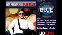 Peppe Reale - Libero (Cover Gianni Vezzosi)