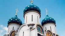 les 10 plus beaux paysages de Russie