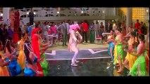 Ke Pag Ghungaroo Baandh - Amitabh Bachchan - Smita Patil - Namak Halal -Full Song_clip3