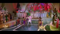 Ke Pag Ghungaroo Baandh - Amitabh Bachchan - Smita Patil - Namak Halal -Full Song_clip6