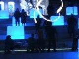 fêtes des lumières 2007 (2)
