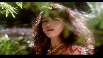 Dekha Hai Pehli Baar (Alka Yagnik) saajan -720-HD_HD