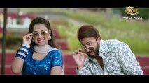 Chittagainga Powa Noakhailla Maia Title Song (Full Video) l  Shakib Khan l Bubly