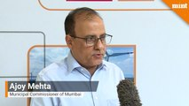 Transformation Agenda 2020: In conversation with Ajoy Mehta