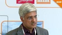 Transformation Agenda 2020: In conversation with Manish Agarwal