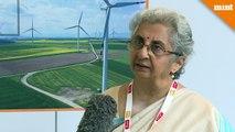 Transformation Agenda 2020: In conversation with Sulakshana Mahajan