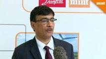 Transformation Agenda 2020: In conversation with Vishwas Udgirkar