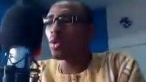 Info Oumat VZW ALLAH est GRAND - Thème : la Prière de stikara.( la Prière de consultation )