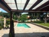 Espagne : Acheter / investir / S'installer : Quelle maison appartement choisir ? Quelle côte (Costa) ? Contactez nous