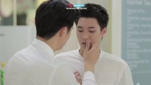 Hot Cut) Love Complex - Thai BL - Dailymotion Video