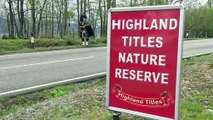 Scottish titles industry prompts global rush