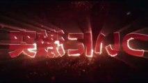 『僕のヒーローアカデミア』3期PV(オールマイトvsオール・フォー・ワン)/#がんばれオールマイト/ヒロアカ/6月9日(土)放送「平和の象徴」6月16日(土)放送「ワン・フォー・オール」