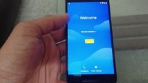 How to Bypass Google FRP lock on any Android phones | Universal Way