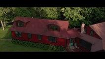 Creekside Farm - Catskill, NY