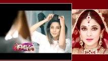 Bepannaah Spoiler: Zoya fans gets HAPPY after suspended Rajveer for torturing Aditya। FilmiBeat