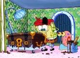 SpongeBob SquarePants S02 - Ep20 Gary Takes A Bath HD Watch