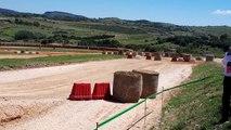 Rallye de Sardaigne : Teemu Suninen équipier d'Ogier à Ittiri