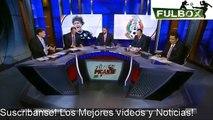 Polémicas Declaraciones de Guillermo Ochoa contra Periodistas ENCIENDE Mesa de Fútbol Picante