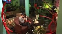 Quý Bà Lắm Chiêu Tập 2 - Phim Việt Nam - Phim Hay Mỗi Ngày - Quý Bà Lắm Chiêu - Phim Quý Bà Lắm Chiêu - Quý Bà Lắm Chiêu SCTV14 - Quý Bà Lắm Chiêu 2012