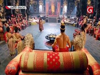 Pruthuvi Maharaja 09/06/2018 - 7