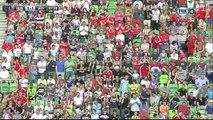 Trent Sainsbury Own Goal HD - Hungary 1 - 1 Australia - 09.06.2018 (Full Replay)