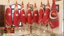 Kıbrıs Barış Harekatı ve Kıbrıs Türk Barış Kuvvetleri Komutanlığı