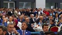 Erdoğan: 'Kürt olmak başka bir şey terörist olmak başka bir şey' - İSTANBUL