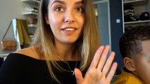 "De ""geheime"" vlog  | VLOG #229 Paulien Tilstra"