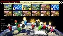 [FR] [ Mario kart 8 switch] C'est la guerre, mon général! L'Armée recrute! (09/06/2018 21:18)