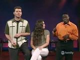 Whose Line Is It Anyway S01e02