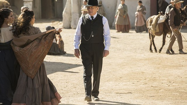 Westworld Season 2 Episode 8 - FullWatch; Series