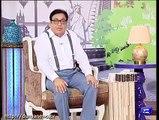 PM Nawaz Sharif Tajkistan ka Tour achanak kun karne gye..? Azizi Mukhbari!