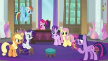 My Little Pony Friendship Is Magic - S08 E13 - The Mean 6 - June 09, 2018 || MLP 8X13 || My Little Pony Friendship Is Magic 09/06/2018