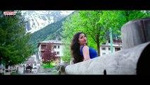 Andhamaina Chandhamaama Promo Song | Tej I Love You Songs | Sai Dharam Tej, Anupama Parameswaran