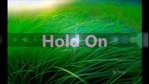 Hold On (September 2003 - November 2003)